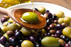 Gourmet Italian Foods