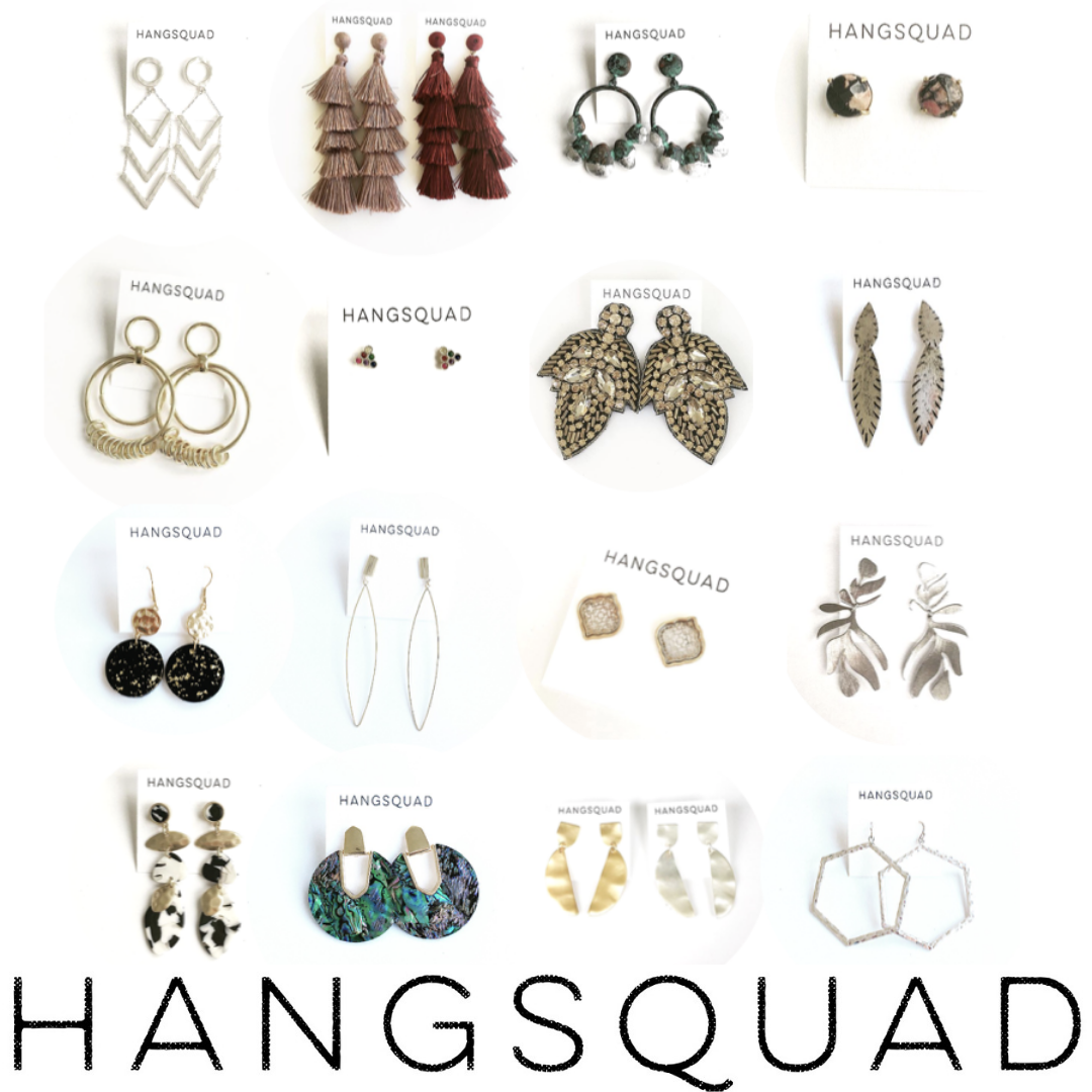 HangSquad