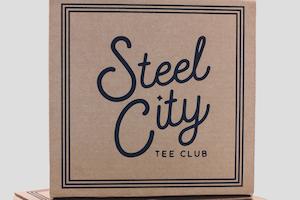 Steel City Tee Club
