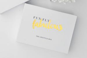 Fun Fly Fabulous