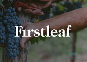 Firstleaf