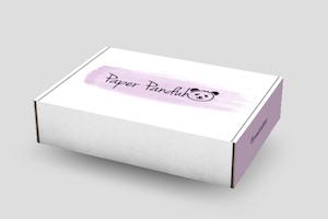 Panduh Box