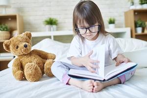 Book Bears