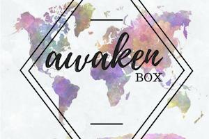 Awaken Box