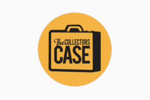 The Collector's Case