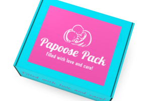 Papoose Pack