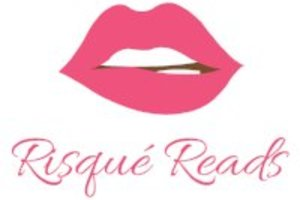 Risque Reads
