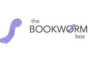 The Bookworm Box