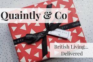 Quaintly & Co.