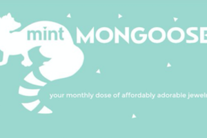 mintMONGOOSE