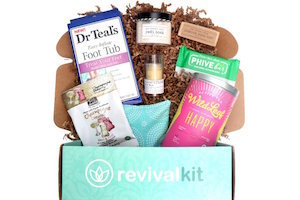 Revival Kit