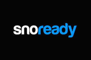Sno Ready Snowboard Box