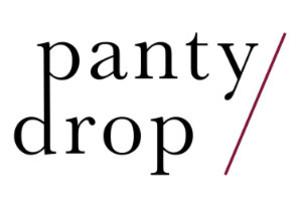 Panty Drop