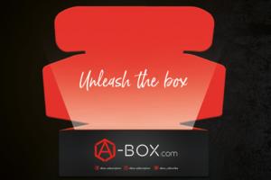 A-Box
