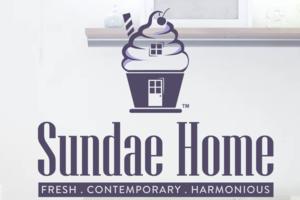 Sundae Home