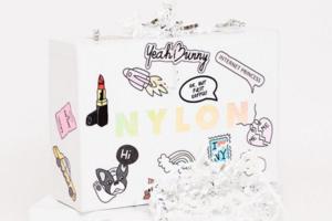 Nylon Box