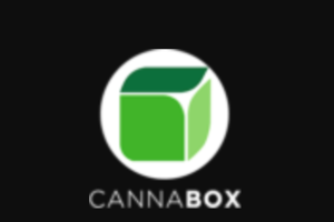 Cannabox