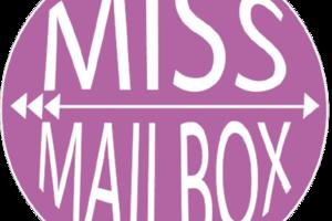 Miss Mailbox