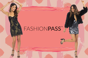 FashionPass GO