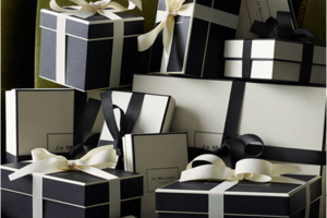 Jo Malone Gift Subscription