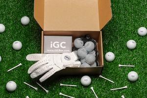 iGC Box