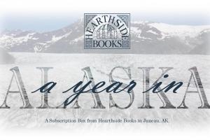 A Year in Alaska