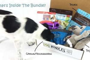 Dog Bundles