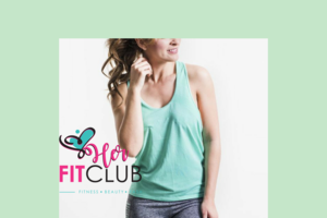 Her Fit Club Box
