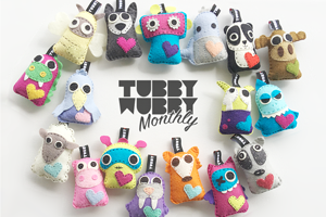 TubbyWubby