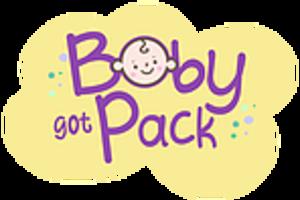 Baby got Pack