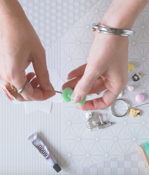 Pop Shop America Craft in Style Subscription