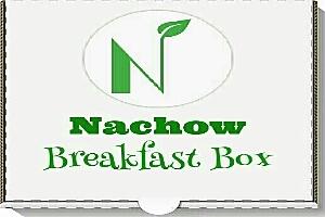 Nachow