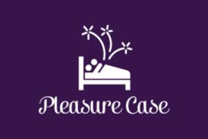 Pleasure Case