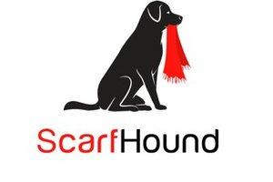 ScarfHound