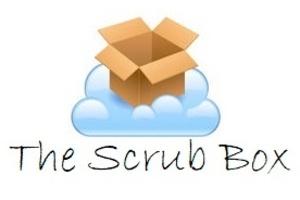 The Scrub Box