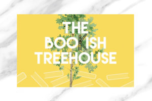 The Bookish Treehouse