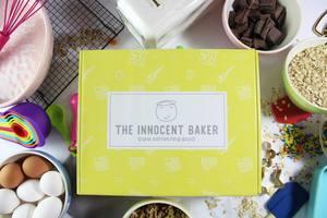 The Innocent Baker