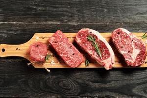 Scholze Family Beef