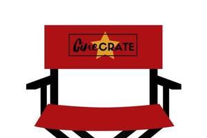 CineCrate