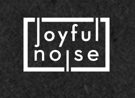 Joyful Noise Recording