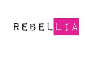 Rebel Babe Box