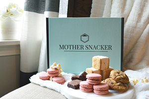 Mother Snacker