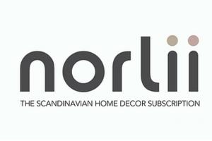 Norlii