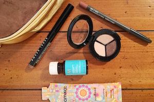 Le Ethos Beauty Box