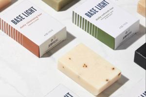 Bespoke Post Soap Provisions
