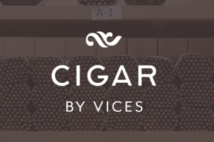 Cigar by Vices