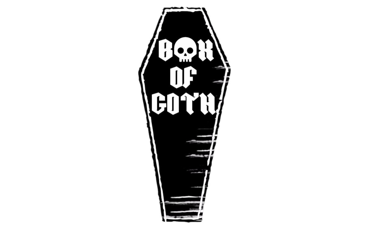 Box of Goth