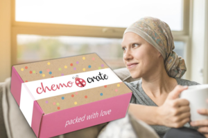ChemoCrate