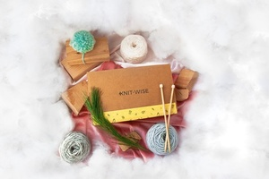 Knit-Wise