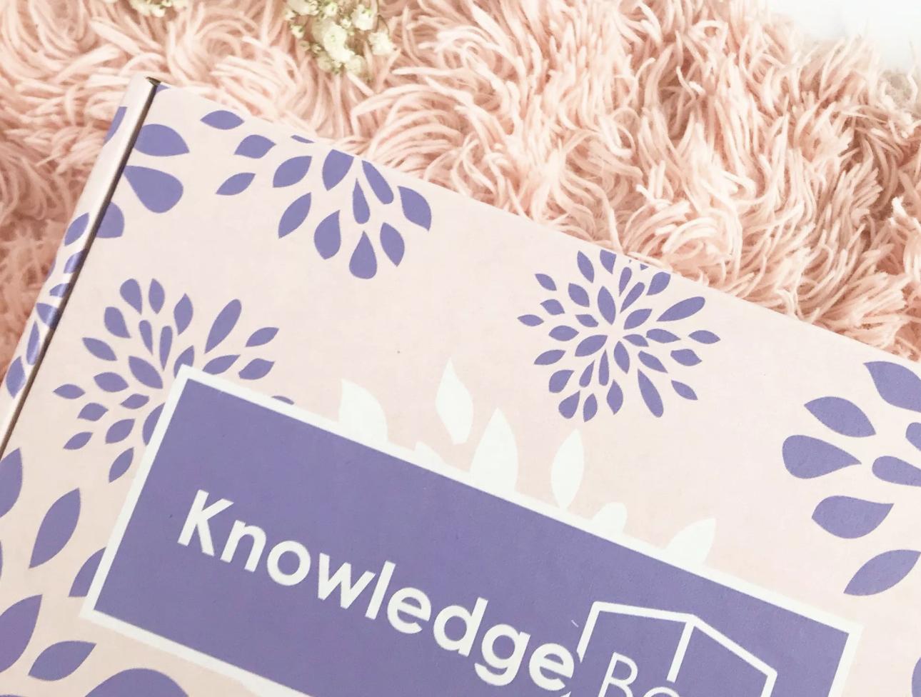 Knowledge Box